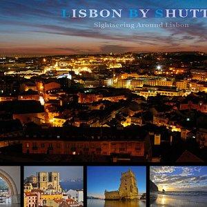 Lisbon By Shuttle