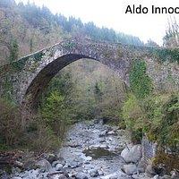 Ponte dei Mulini 2