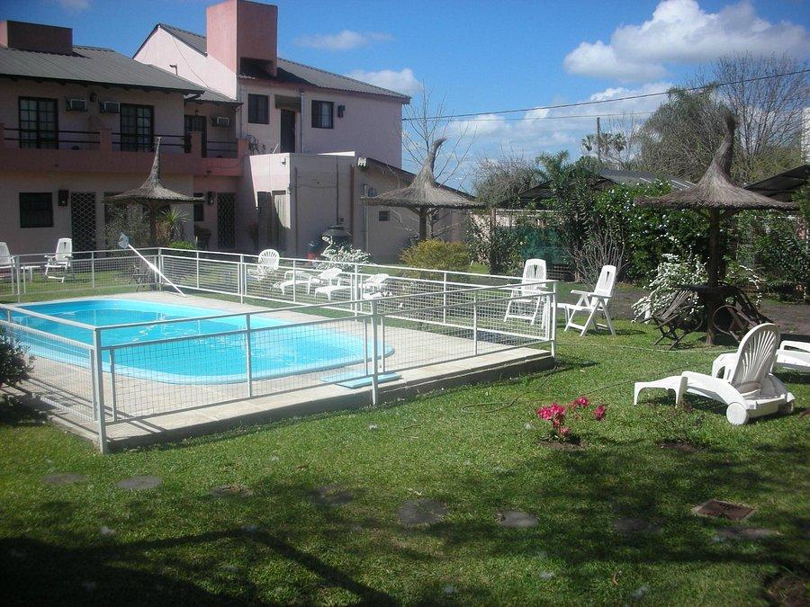 Aparthotel Punta Norte Colon Colon Entre Rios Opiniones Y Comparacion De Precios Pequeno Hotel Tripadvisor