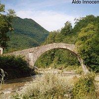 Ponte di Castruccio 3