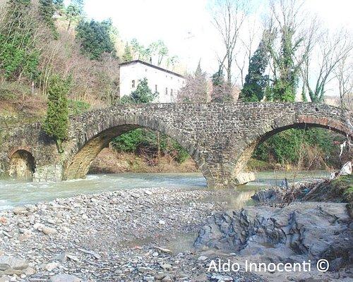 Ponte di Cerbaia 2