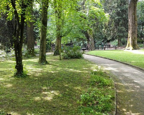 Parco Sola Cabiati