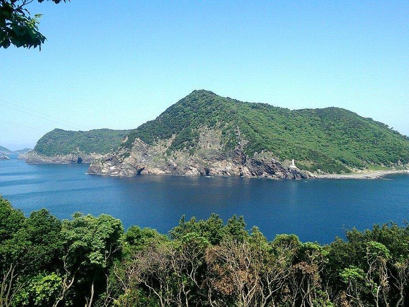 Nishiumi Kashima
