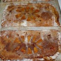 panaderia o forno