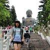 Riana_hui