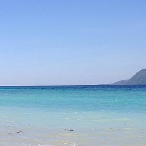 Maimol Beach