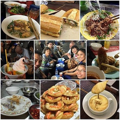 Hanoi_nightlife_food_tour_kim_tours_vietnam
