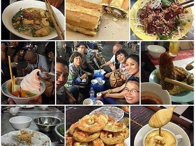 Hanoi_nightlife_food_tour_kim_tours_vietnam