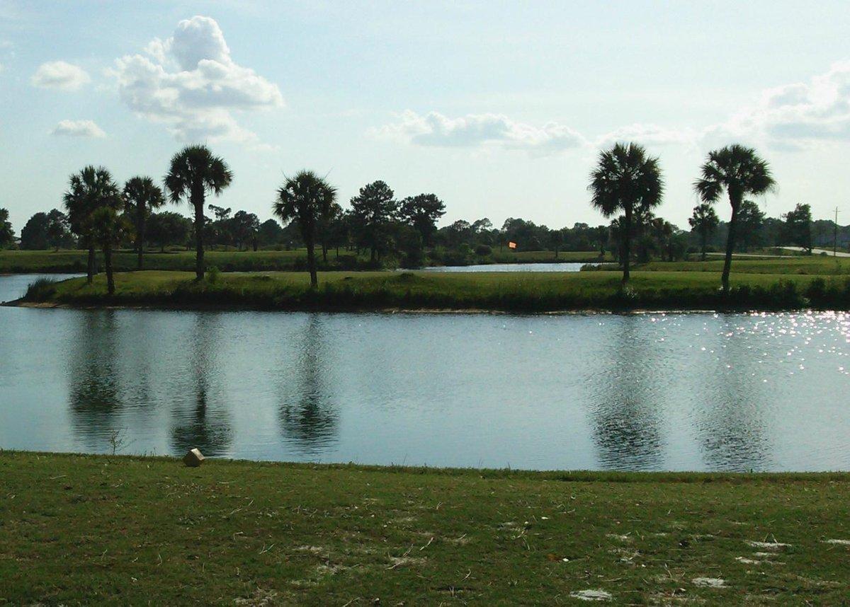 26++ Bay dunes golf course panama city fl ideas in 2021