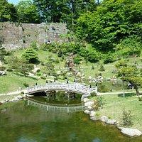 Gyokusen-en (1)