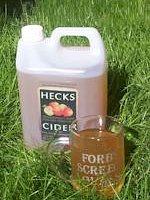 Hecks