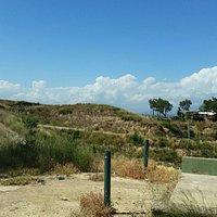 Manavgat City AVM
