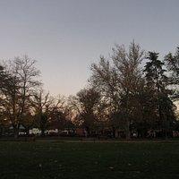 Victory Park
