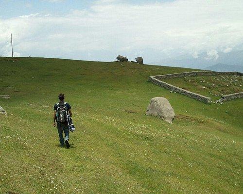 dainkund valley