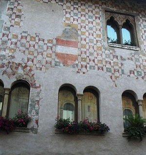 Palazzo Varmo-Pomo