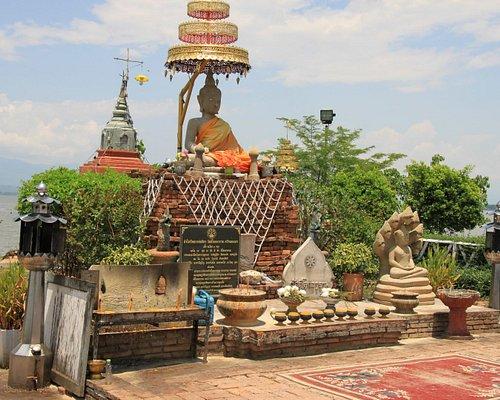 Wat Tilok Aram