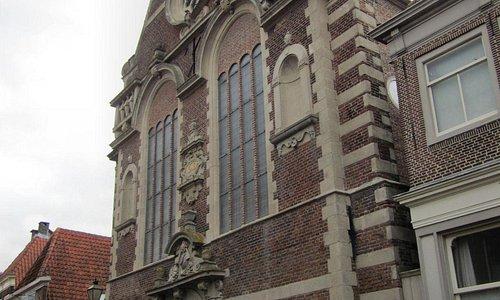 Oosterkerk