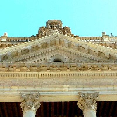 Palacio Anaya
