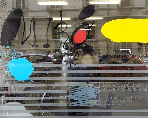 Stamperia d'Arte Albicocco