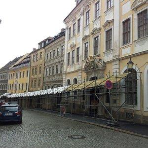 Barockhaus Görlitz