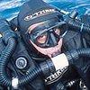Diver L