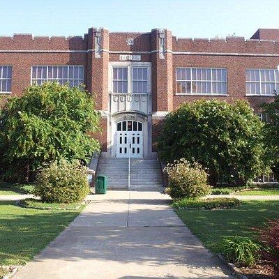 Wrather West Kentucky Museum