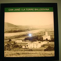 Museo Torre Balldovina