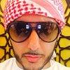 AhmedM_Foodie