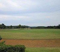 400 meter track