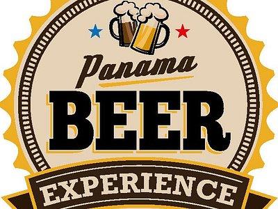 Panama Beer Experience