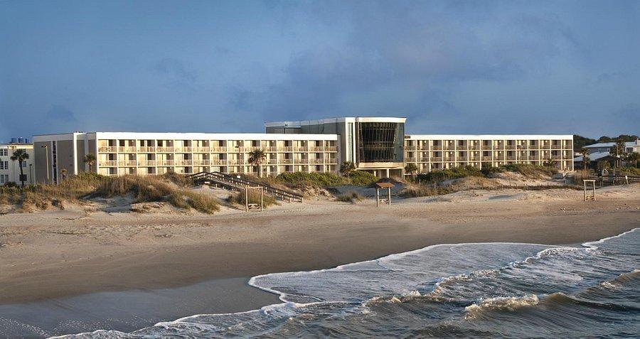 Hotel Tybee 81 1 6 Updated