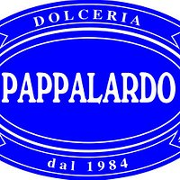 Pasticceria Pappalardo