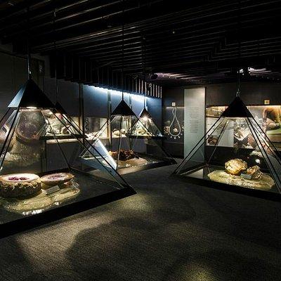 Museu H.Stern