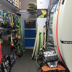 surf Beat a Board Store✌️����⚓️��
