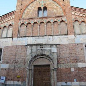 Chiesa San Pietro - 1