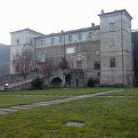 Castello..