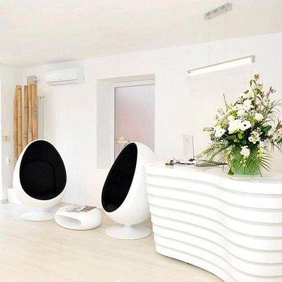 Studio 109 Hair Design & Spa