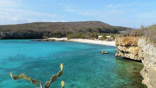 Daiboo Beach
