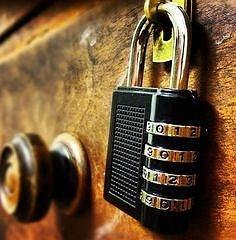 Unlock clues