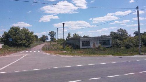 Памятник Воинам Железногорцам