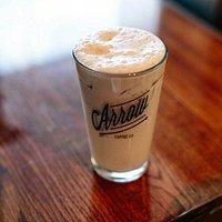 Arrow Coffee Co.