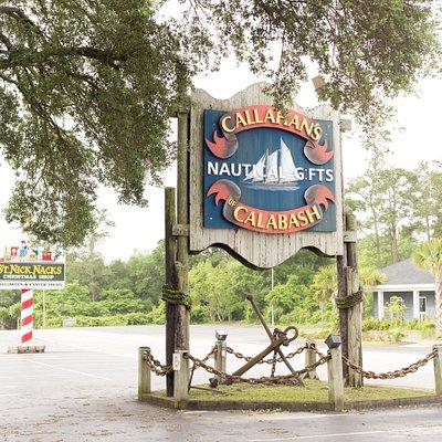 Callahan's of Calabash