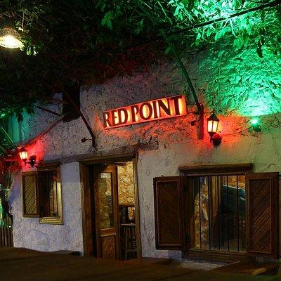 bar giriş