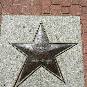 Aleja Gwiazd 2