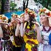 de KyivTourism