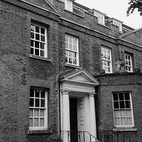 Southside House