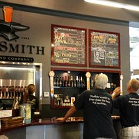 Tasting room from 6/8/15