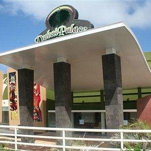 dubai-palace-casino.jpg?w=300&h=300&s=1