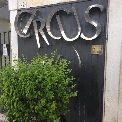 Circus Cafè Desenzano