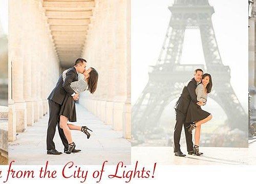 Pictours Paris Photo Tours and Picnics